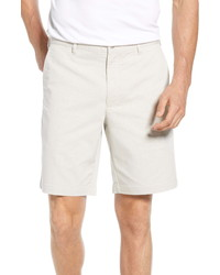 Peter Millar Crown Comfort Chino Shorts