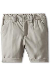 Dolce Gabbana Kids Bermuda Short