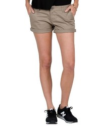Frochickie chino shorts medium 3665950