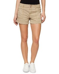 Habitat shorts medium 3665948