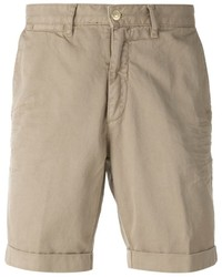 Hydrogen Chino Shorts