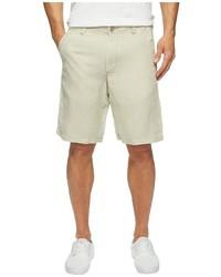 Tommy Bahama Linen The Dream Shorts Shorts