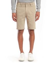 Mavi Jeans Matteo Chino Shorts