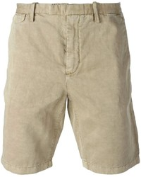 Michael Kors Michl Kors Chino Shorts