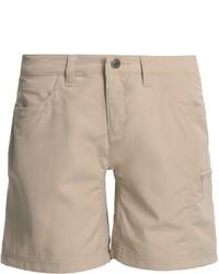 Mountain Khakis Granite Creek Shorts