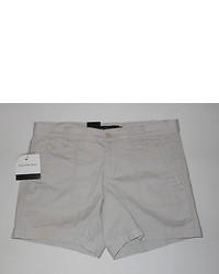 Calvin Klein Nwt Shorts Flight Sizes 2 4 6 8 10 12 14