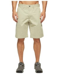 The North Face Relaxed The Narrows Shorts Shorts