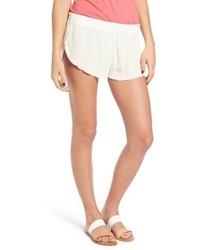 Roxy Windy Flyaway Shorts