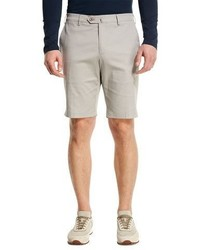 Ryder cup pied de soul bermuda shorts tan medium 1246423