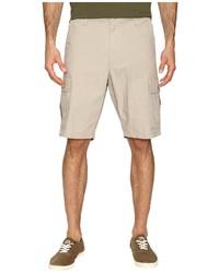 Dockers Standard Washed Cargo Shorts Shorts
