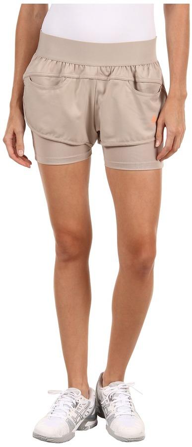 Adidas Pantalones Cortos De Stella Mccartney uVjMQeC