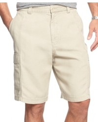 Tommy Bahama Shorts Core Key Grip Shorts