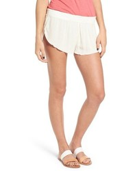 Windy flyaway shorts medium 916184