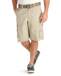 Lee Wyoming Cargo Shorts