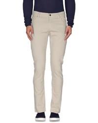 Byblos Jeans