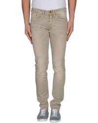 Jeans medium 764495