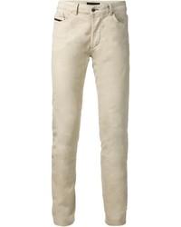 Skinny jeans medium 349825