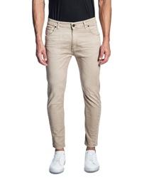 Jared Lang Skinny Jeans
