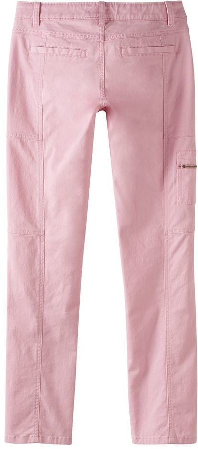 77b7dfda75d Girls 7 16 Plus Size So Skinny Cargo Pants