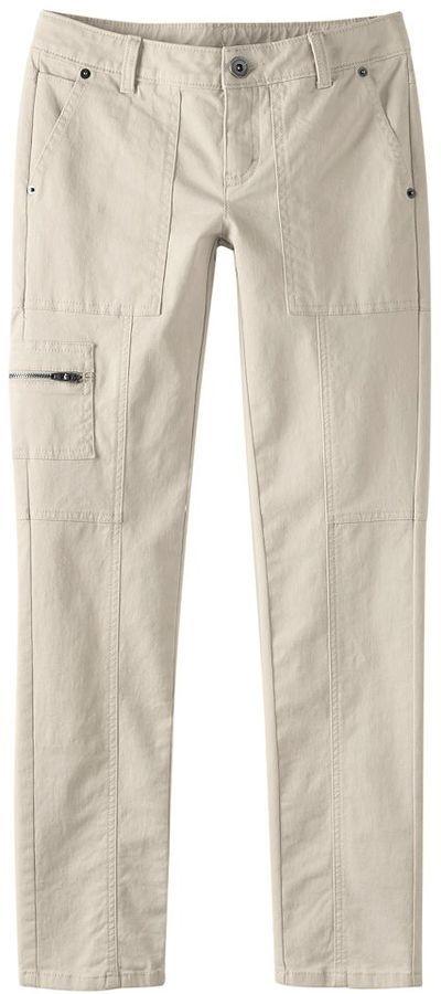 fe904a47e24 ... Girls 7 16 Plus Size So Skinny Cargo Pants ...