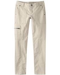 Girls 7 16 Plus Size So Skinny Cargo Pants