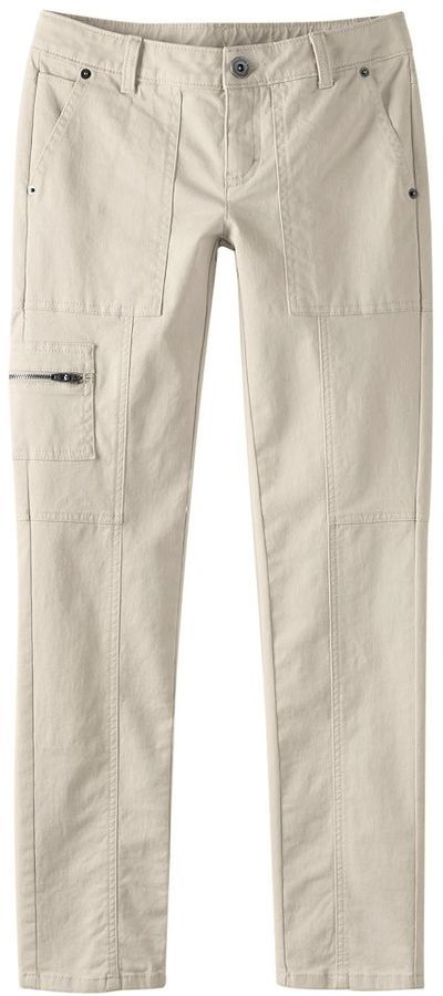 3676cabb8a8 ... Girls 7 16 Plus Size So Skinny Cargo Pants ...