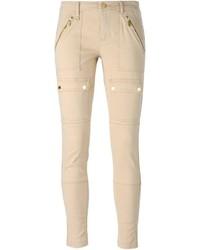 MICHAEL Michael Kors Michl Michl Kors Skinny Trousers