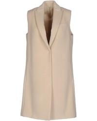 Coats medium 6711170