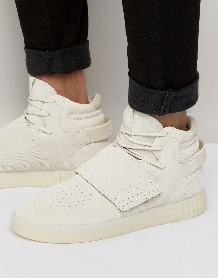 $71, adidas Originals Tubular Invader Str