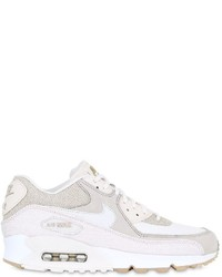 Nike Pedro Loureno Air Max 90 Sneakers