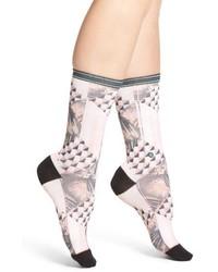 Altitude socks medium 5257005