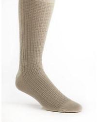 Tommy Bahama Bamboo Links Socks