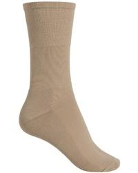 Ecco Cushion Comfort Socks Crew