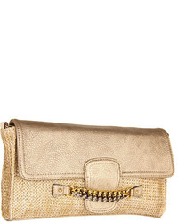 Fearless clutch medium 321599
