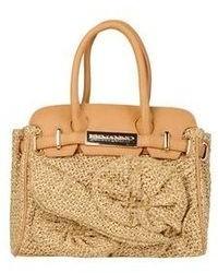 Ermanno Scervino Ermanno Handbags