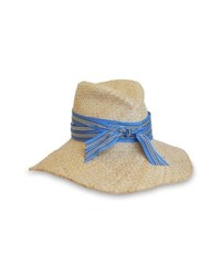 Lola Hats First Aid Straw Hat