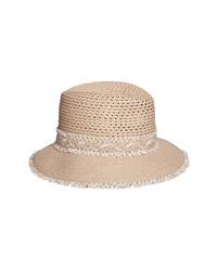 31c08510eb0a3 Eric Javits Lulu Squishee Straw Hat