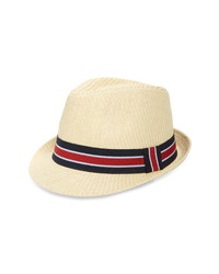 Nordstrom Men's Shop Nordstrom Harley Straw Hat
