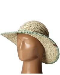 Raffia crusher ii traditional hats medium 559076