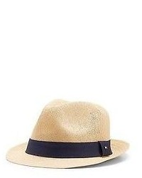 Men s Straw Hats from eBay  272aad5cf68