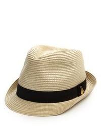 Melissa Odabash Straw Hat