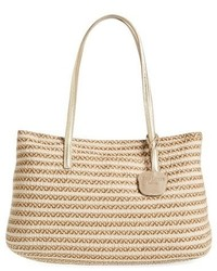 Dame brooke tote medium 619264