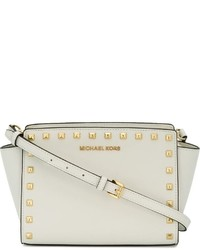 a215d7b987e9 Michl Michl Kors Fulton Small Logo Crossbody Bag Vanilla Out of stock · MICHAEL  Michael Kors Michl Michl Kors Selma Crossbody Bag