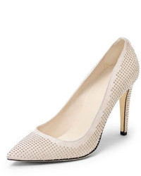 Club Monaco Jamie Studded Pump