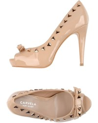Carvela Pumps