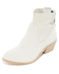 Adria booties medium 3658126