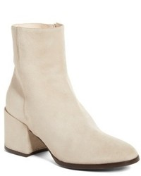 Aurora bootie medium 5169138