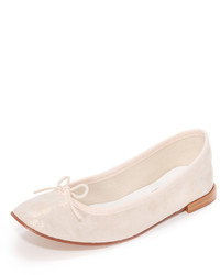 Cendrillon ballet flats medium 5085100
