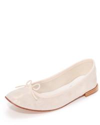 Cendrillon ballet flats medium 5085100