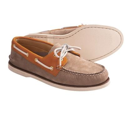 Sperry Top-Sider Gold Cup Authentic